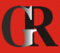 Grand River Enterprise Ltd.